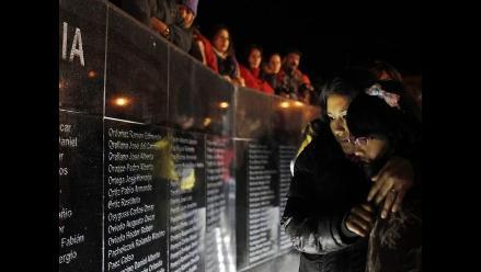 Exgobernador de Malvinas: Chile se portó como un cerdo en guerra de 1982