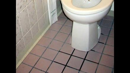 Orina con mal olor en niños puede ser signo de infección urinaria