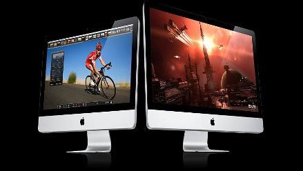 El mito terminó, la Mac no es inmune a los virus