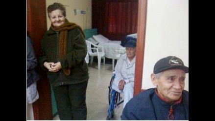 Envejecimiento saludable depende de buena alimentación y actividad física
