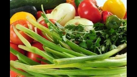 A cambiar los hábitos de vida para mantener el colesterol a raya