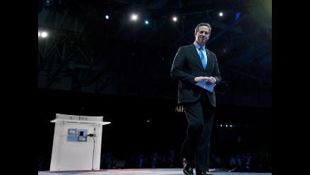 Santorum anunciará su retiro de contienda republicana, según prensa