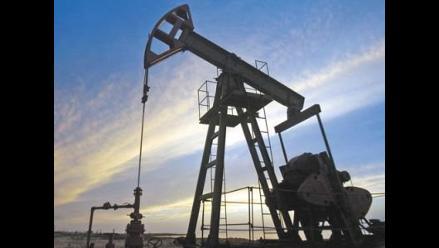 Gobierno estudia comprar seguro contra alza del petróleo
