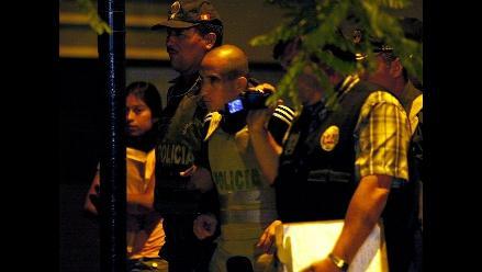 Trujillo Ospina denuncia presiones en caso Fefer