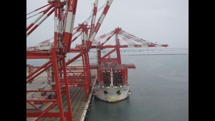 Restricciones comerciales de Argentina afectan a empresas peruanas