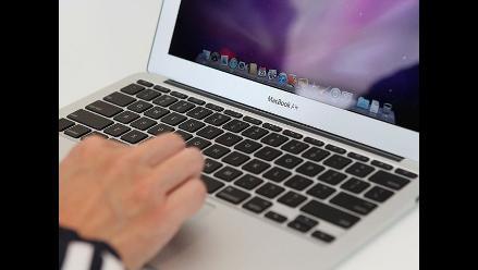 Conozca la herramienta online para detectar el temible virus Flashback
