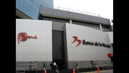 Banco de la Nación emitirá certificados de estudios profesionales
