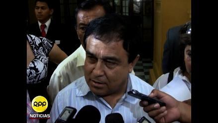 Otárola sobre secuestro narcoterrorista: son hechos focalizados