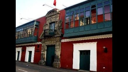 TC declaró infundada demanda de inconstitucional contra TLC Perú-China