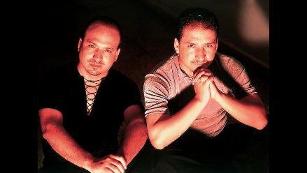 Hermanos Gaitán Castro regresan a escenarios después de 10 años