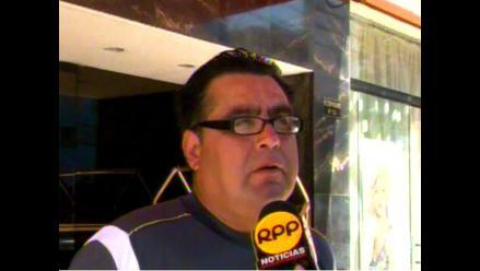 Universitario vive así la previa del clásico ante Alianza Lima