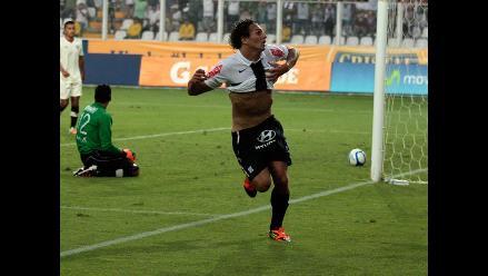 Alegría grone: Hinchas celebran en Twitter triunfo de Alianza Lima