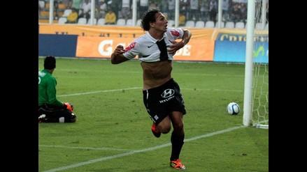 Rezagos del último clásico del fútbol peruano
