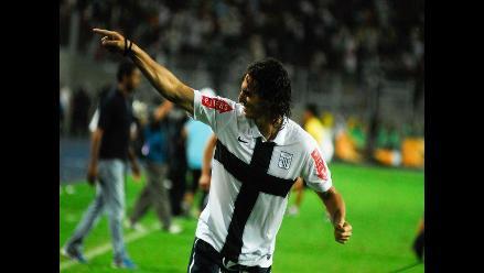 Alianza Lima recaudó más de millón de soles en clásico, según prensa