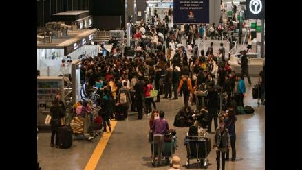Migrantes peruanos y la necesidad de políticas públicas a su favor