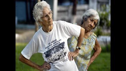 Más del 50% de enfermedades se evitan con hábitos saludables
