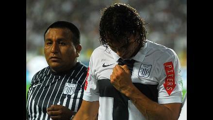 Alianza Lima y la pugna por la taquilla del clásico ante Universitario