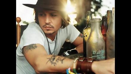 Johnny Depp es demandado por discapacitada tras incidente en concierto