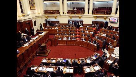 Ministros expondrán detalles de rescate a trabajadores ante Congreso