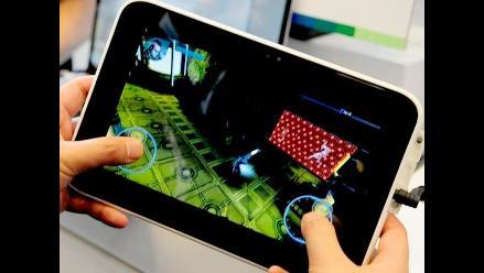 Smartphones y tabletas sustituirán el efectivo en 2020, según estudio
