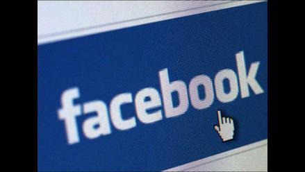 Prevén que Facebook salga a la bolsa de Nueva York este 17 de mayo