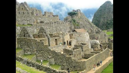Machu Picchu se une a celebración por el Día Internacional de la Tierra