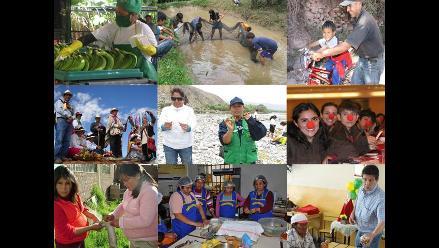Premio Integración 2012: Comienza la búsqueda de emprendedores