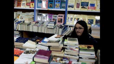 Colombia es uno de los países donde menos se lee en Latinoamérica