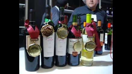 Cata Perú 2012 reunirá las mejores marcas de licores en La Casa Prado