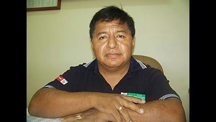 Reportan muerte de segunda víctima de leptospirosis en Iquitos