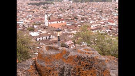Cajamarca perdería S/.10 millones diarios en caso de paralizaciones