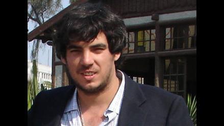 Jorge Liébana, ejemplo de compromiso y dedicación