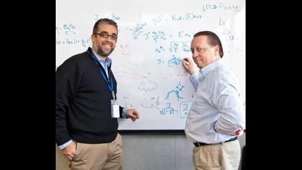 Investigación de físico peruano resuelve problema de la fusión de energía