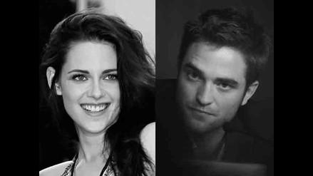 Kristen Stewart se siente orgullosa de que Rob Pattinson sea tan sexy
