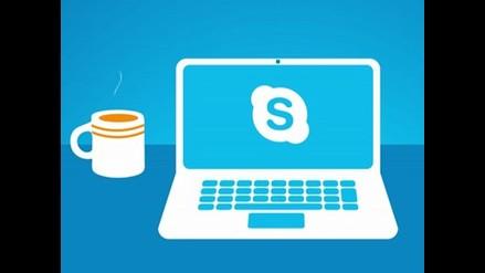 Llamar por Skype puede costar 15 años de cárcel en Etiopía