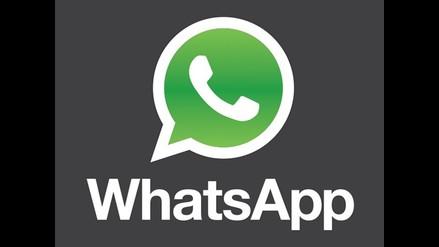 Sepa cómo protegerse de los virus en Whatsapp