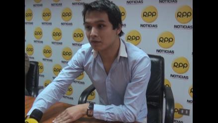 Asociación Peruana de la Hemofilia se manifiesta contra ESSALUD
