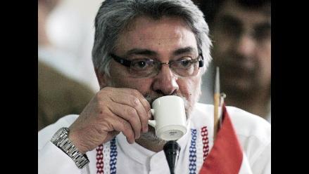 Cuestionan que Lugo haya tenido solo dos horas para defenderse