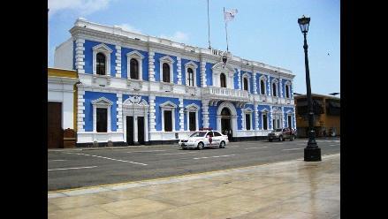 Trujillo: Sindicato de trabajadores municipales denuncia malversación