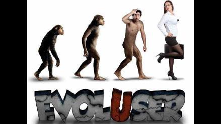 Presentan Evoluser: hombres en peligro de extinción
