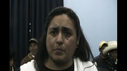 Cajamarca: Advierten que Estado podría ser sancionado en el exterior