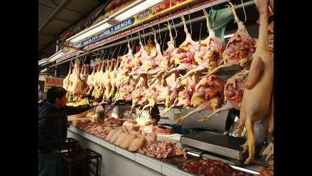 Inteligo SAB prevé que inflación será 3% este año