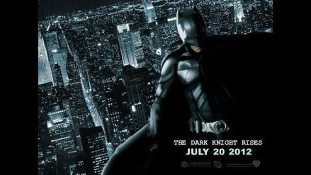 Vota por el peor enemigo de Batman