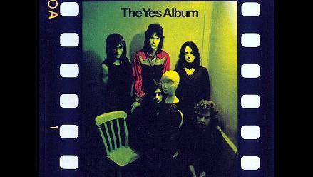 VOTA: Tu canción favorita de Yes