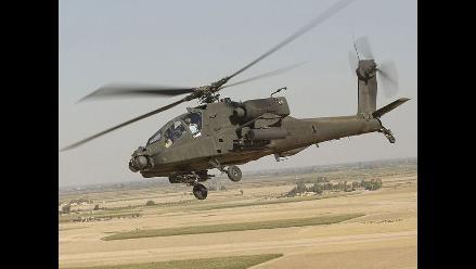 Piloto de EEUU canta mientras bombardea pueblo afgano