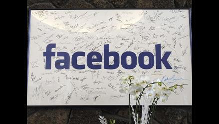 Facebook y Yahoo llegan a un acuerdo tras guerra de patentes