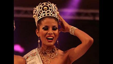 Magaly Medina pide que le quiten la corona a Miss Perú Universo