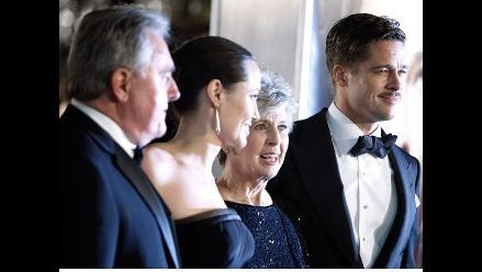Jane Pitt critica a Obama por apoyar aborto y matrimonio homosexual