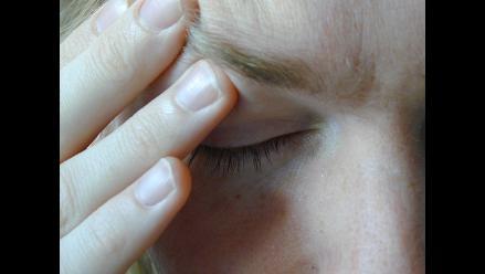 Dolores de cabeza son más frecuentes en verano