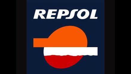 Repsol demanda a Argentina por violar ley de mercado de EEUU